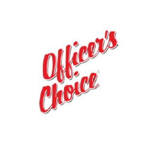 Officer's Choice